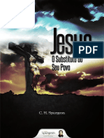 ebook_jesus_substituto_seu_povo_spurgeon.pdf