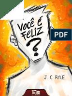 Você-é-Feliz-Ryle.pdf
