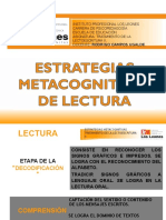 estrategiasmetacognitivasdelectura-131009173037-phpapp01