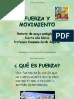 fuerzaymovimiento-091117125038-phpapp01