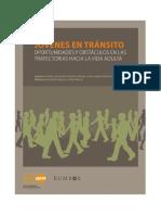 inju_jovenes_en_transito.pdf