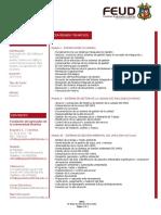 pdfs sistemas integrados hseq.pdf
