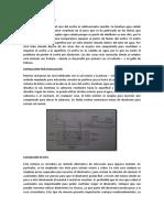 EXTRACCIÓN DEL AZUFRE.docx