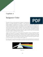 Capitulo4 - Imágenes Color