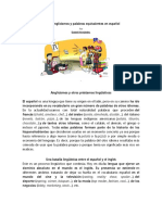 Anglicismos y palabras equivalentes en español.docx