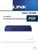 TL-R470T_user_guide.pdf