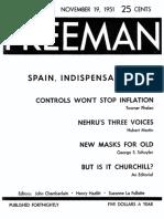 Freeman51-11b_3