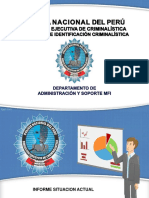 Presentacion Del Sistema Mfi - Copia