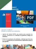 anexo n1 - Presentacion Integracion Tablet en Niveles Transicion.pdf