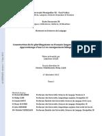 2012_colin_diff.pdf