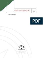 Emilio_Carrilo._DL_nuevas_perspectivas.pdf