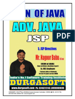 5.JSP-Directives (1)