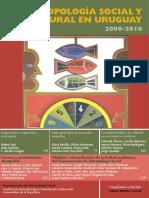 Anuario09.pdf