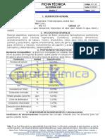 FT-GLICERINA USP-10160.doc