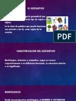 EXPOSICION-EL-SUSTANTIVO.pptx