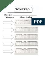 lectometro word.docx