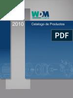 Catalog Ow Dm