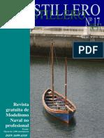 el_astillero_17.pdf