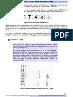 DOCUMENTO DIBUJO TECNICO.pdf