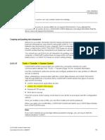 LOGO! 8 Soft Comfort Online-help 2014_06 Pages 83-85