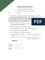 PAPELETA DE DETENCION.doc