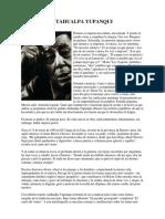 Atahualpa Yupanqui - Letras completas.pdf