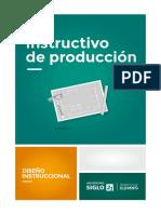 1) Introducción Al Diseño Instruccional (1)