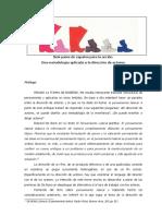 5_5_Godfrid, Federico. Seis Pares de Zapatos Para La Accion, Una Metodologia Aplicada a La Direccion de Actores. Argentina, 2005