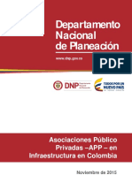 Oficial Noviembre 2015 VF (1).pdf
