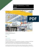 Bajaron producción industrial y ventas minoristas en abril.docx