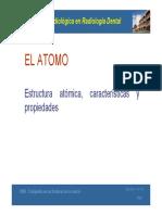 264140334-Curso-de-Proteccion-Radiologica-en-R-X-Dental-Parte-I-1.pdf