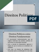 Direitos Políticos.pptx