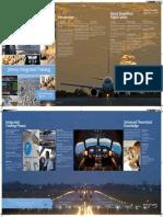 Sfc Jetway Brochure Copy