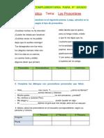 ACTIVIDAD__COMPLEMENTARIA.docx