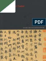 Fung Yu-Lan - Çin Felsefesi Tarihi