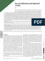 Delgado Et Al-2011-Journal of Food Science