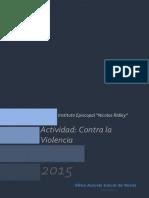 Contr la violencia.pdf