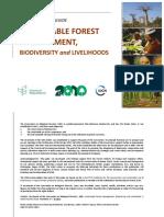 cbd-good-practice-guide-forestry-booklet-web-en.pdf