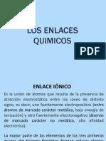 Enlace iónico(5) (1)