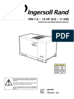 80442981 MANUAL IRN 7-15.pdf