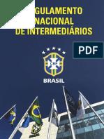 cbf 22.pdf