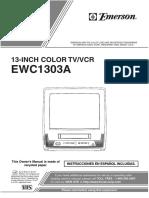 5eac83f6-2fa7-4570-9f0c-8d86a1122021.pdf