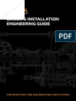 GP Engineer Guide Eng 2016 V19 Web