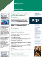 ISOMS - Illinois Society of Oral and Maxillofacial Surgeons