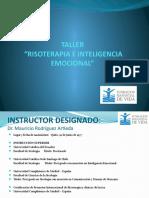 2. Presentación Conferencista.a.pps