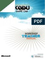 Kodu-Game-Lab-Manual-del-entrenador.pdf