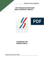 78087864 Manual de Digitacion1