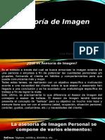 CONSULTA ASESORIA DE IMAGEN.pptx
