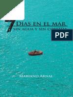 e_7_Dias_en_el_mar_LD.pdf