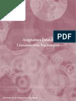 lineamientos asignatura estatal.pdf